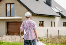 Surveyors, Engineers, Architects in Home Renovations