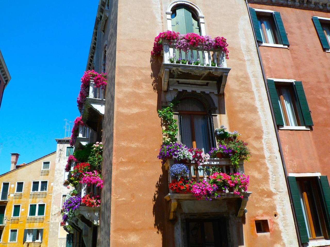 What to know before buying property in Italy