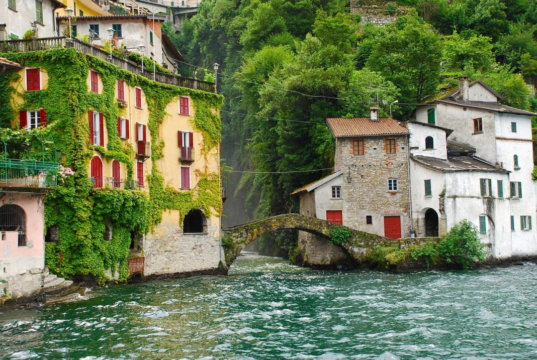 Buying Italian Property Italy 4 Travellers