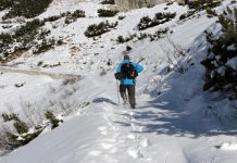 "alt=""Winter in Le Marche"""