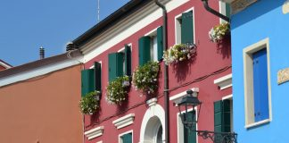 """alt=""""What's wrong with the Italian property market?"""""""