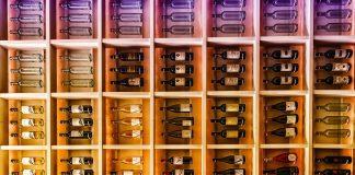 "alt=""Marche's wine region"""