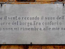 """alt=""""Remembrances by Giacomo Leopardi"""""""